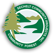 sechelt Community Projects Inc.